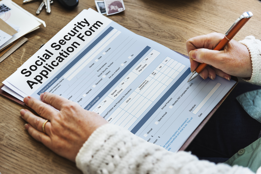Tips on Making Sure Your Social Security Disability Application is