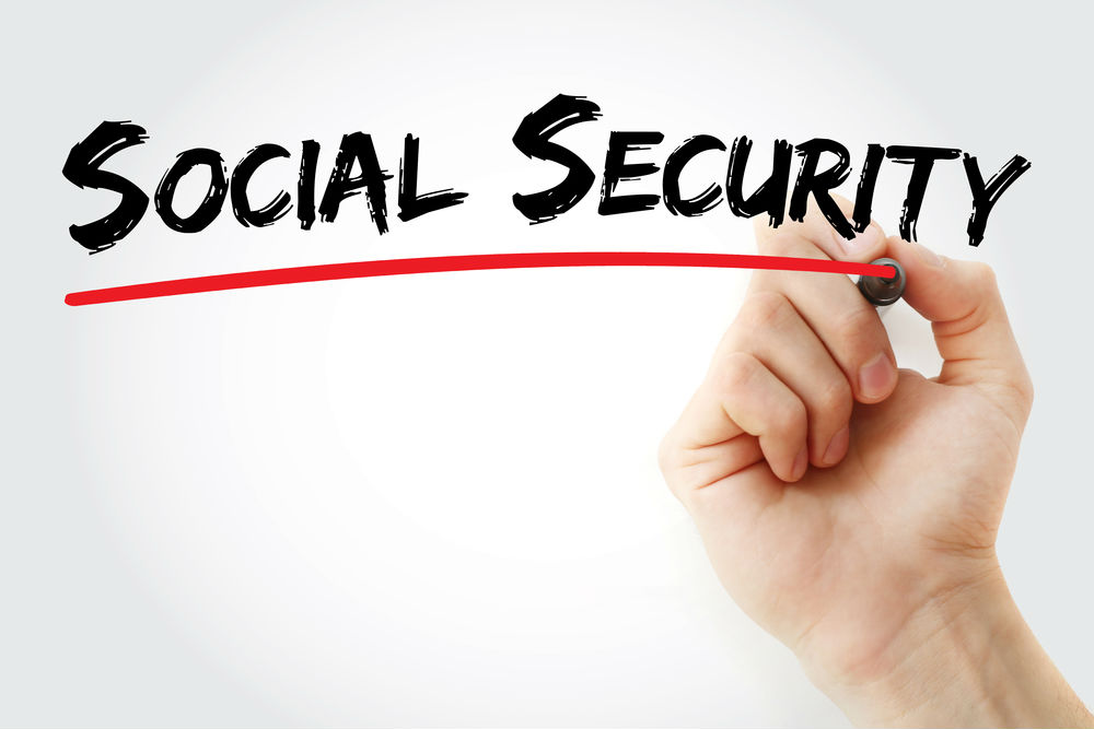 Do you pay social security tax on stock options