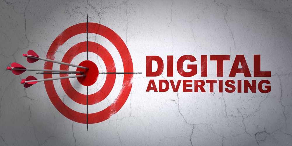 New In Digital Advertising