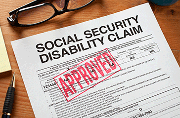 If I Qualify for SSDI Disability Will I Be Able To Get Food